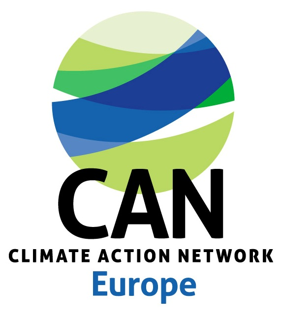 Climate Action Network Europe / CAN