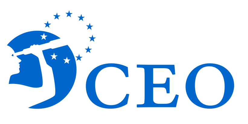 Corporate Europe Observatory / CEO