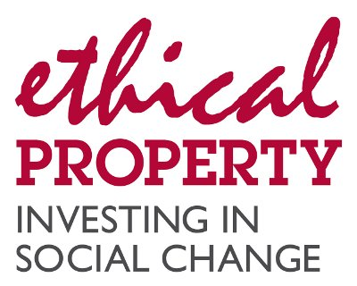 Ethical Property Europe s.a. / EPE